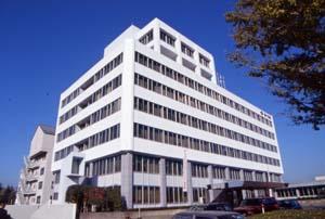 「千葉県鎌ヶ谷市役所」の画像検索結果